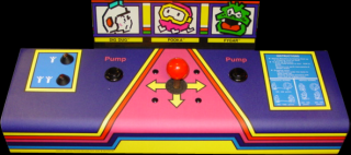 Dig Dug cpanel.png