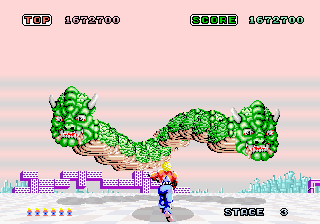Space Harrier Stage 3 boss.png