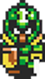 LttP Hyrule Soldier.png