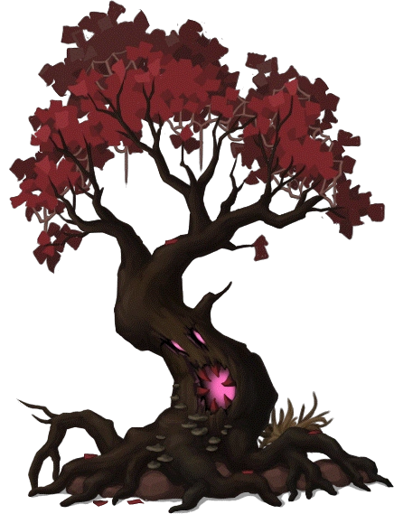 MS Monster Phantom Tree.png