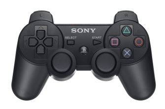 PS3 Controller Front.jpg