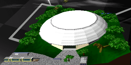 SS91 Hillside Dome Stadium.png