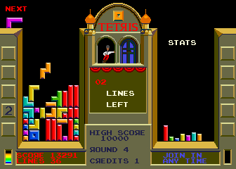 Tetris Atari screen.png
