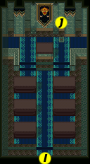 Secret of Mana map Imperial Castle g.png