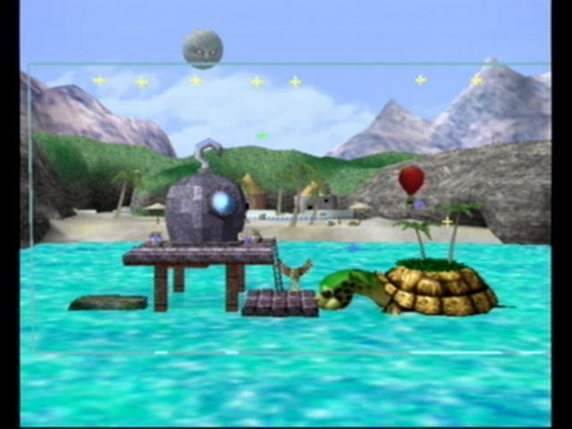 File:SSBM Great Bay Spawn Points.jpg