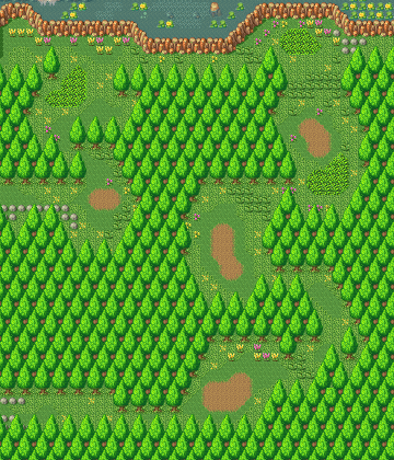 Secret of Mana map Potos falls b.png