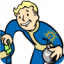 Fallout 3 Psychotic Prankster.png
