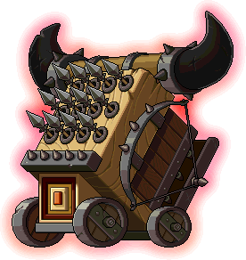 MS Monster Ominous Mega Ballista.png