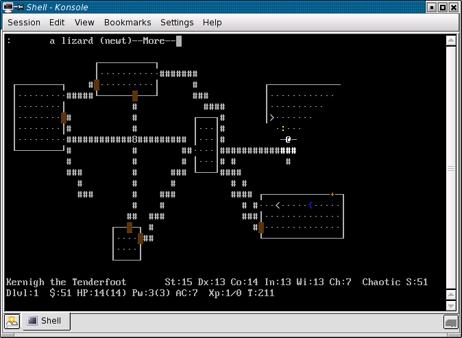 Nethack-kernigh-22oct2005-51.png