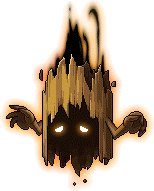 MS Monster Polluted Tree Spirit.png