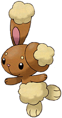 File:Pokemon 427Buneary.png