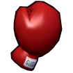Sam & Max Season One item boxing glove.png