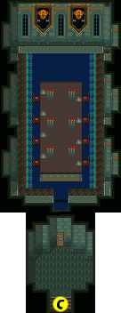 Secret of Mana map Imperial Castle c.png