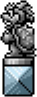 SMB3 enemy Bowser statue.png