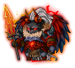MS Monster Stormcaster Caeneus.png