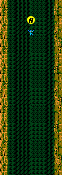 Mega Man 2 map Wily Stage 6A.png