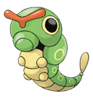 Pokemon 010Caterpie.png
