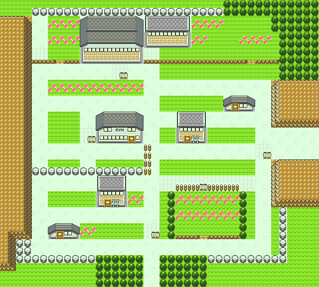 File:Pokemon GSC map Pewter City.png
