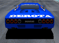 RV1 Team Derota.png