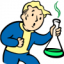 Fallout 3 Scientific Pursuits.png