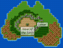 DW3 map overworld Australia.png