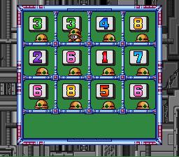 File:Mega Man X Spark Mandrill ST Pass Code.png