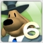 Sam&Max Season1 Bright Side of the Moon achievement.jpg