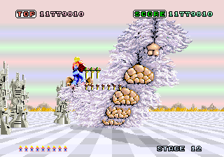 Space Harrier Stage 12.png
