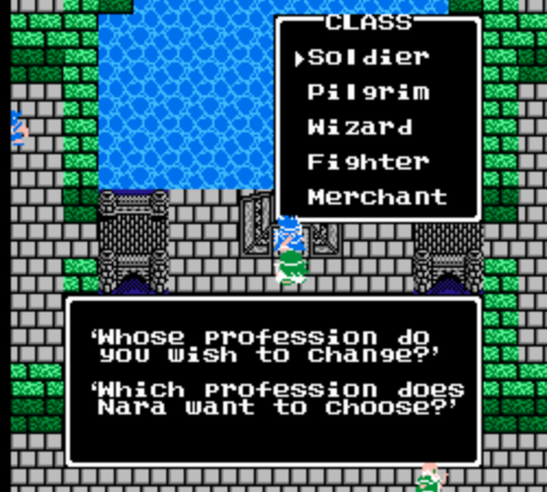 File:DW3 screen-class change.png