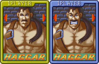 Final-fight-3-haggar.png