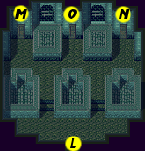 Secret of Mana map Witch Castle g.png