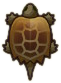ACNH Snapping Turtle.png