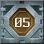 File:Lost Planet Mission 05 Cleared achievement.jpg