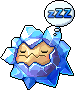 MS Gemstone Imp Level 6 sleeping.png