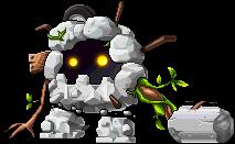 Reversion v2.6 Mob List MS_Monster_Petrifighter
