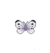 ACWW CommonButterfly.png