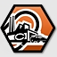 Forza Motorsport 2 All Gold (Manufacturer Club) achievement.jpg
