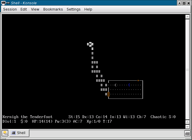 Nethack-kernigh-22oct2005-06.png