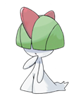 Pokemon 280Ralts.png