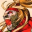 Portrait MVC2 Omega Red.png