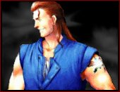 File:RE1Character Forest Speyer.jpg