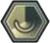 AC Brotherhood icon Extra Sensitivity.png