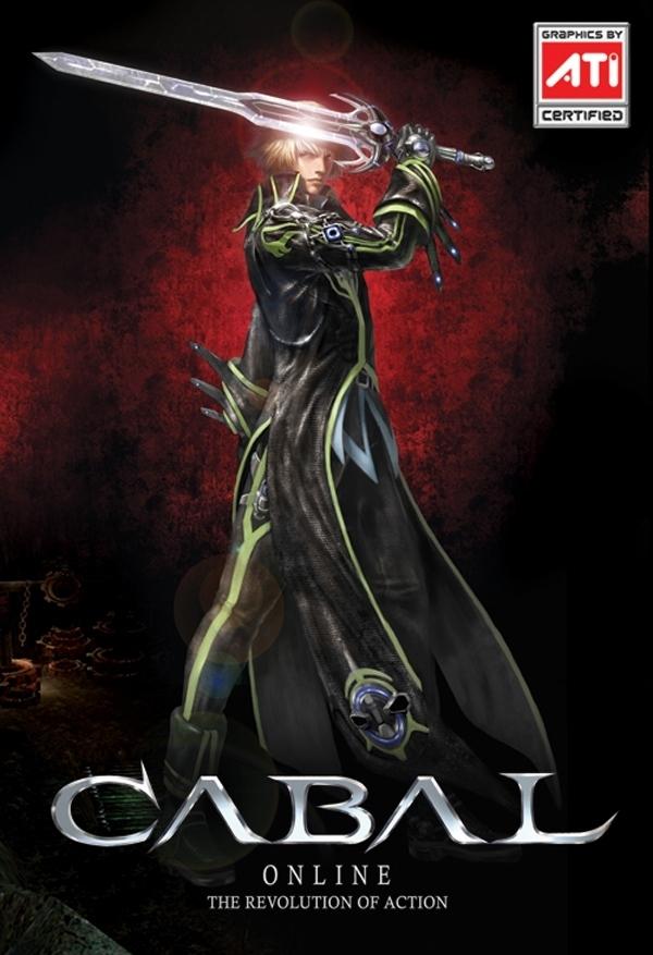 cabal online  u2014 strategywiki  the video game walkthrough
