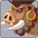 GO Profile Boss Boar.png