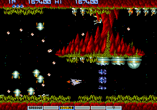 Gradius II Stage 4d.png