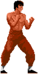 China Warrior player sprite.png