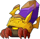 MS Monster Crystal Hermit Crab.png