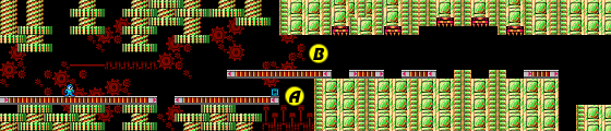 Mega Man 2 map Metal Man A.png