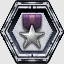 File:Lost Planet Colonies Medal Collector achievement.jpg