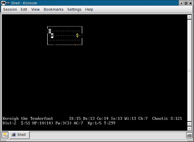 Nethack-kernigh-22oct2005-67.png